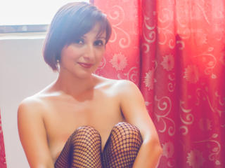 SoffySexxy - Sexy live show with sex cam on XloveCam