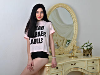 TabeyaLy - Live porn & sex cam - 3133864