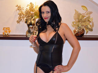 MissFetish - Live porn & sex cam - 3274884
