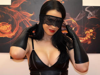 MissFetish - Live porn & sex cam - 3277324