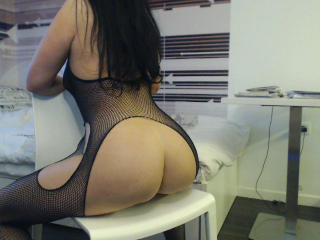 KatieFrenchie - Live sex cam - 3669699