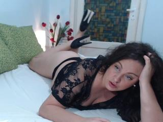 Emerald - Live sex cam - 3816880