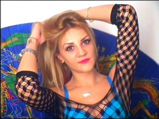 SarahFontain - Live sex cam - 4118900