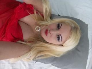 Marysele - Live sex cam - 4417320