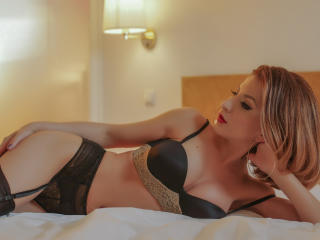 EvaSteel - Live sex cam - 4741234