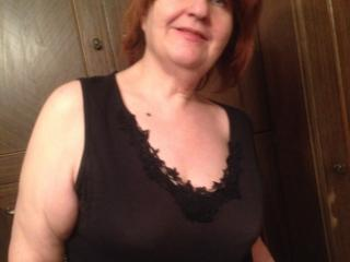 MioritaStar - Live chat x with this big beautiful woman MILF