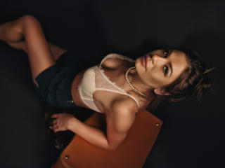 SharonMirage - Live porn & sex cam - 5190588
