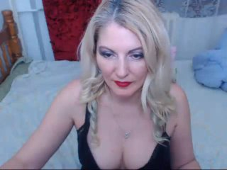 Marysele - Live sex cam - 5254467
