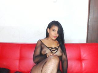 KatalinaLatinaX - Show sexy et webcam hard sex en direct sur XloveCam®