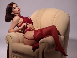 KylieVegas photo gallery