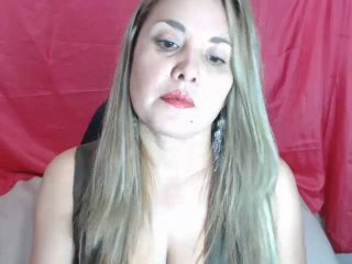 MistressXiommyX - Sexy live show with sex cam on XloveCam®