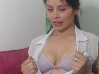 SunamiHot - Show sexy et webcam hard sex en direct sur XloveCam®