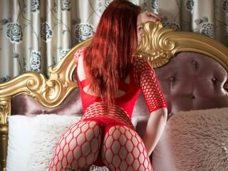 SandraCruise - Live Sex Cam - 5362491