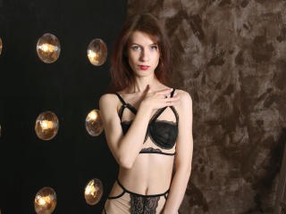 AngelicaMay - Live sex cam - 5366671