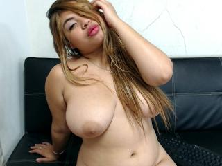 PussyDeepX - Show sexy et webcam hard sex en direct sur XloveCam®