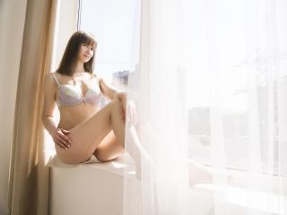 BellaBom - Show sexy et webcam hard sex en direct sur XloveCam®