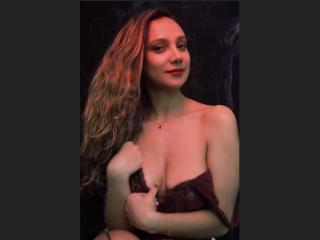 EvaMilers - Sexy live show with sex cam on sex.cam