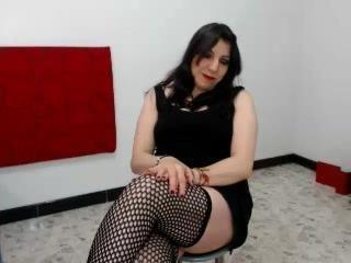 EdnamMature - Show hot with this latin MILF