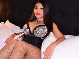 AlesyaNova - Show sexy et webcam hard sex en direct sur XloveCam®