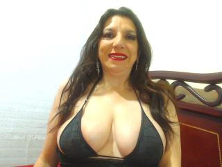 EdnamMature - Chat hot with a big bosoms Mature