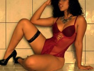 ValeriaKeeler - Sexy live show with sex cam on XloveCam®