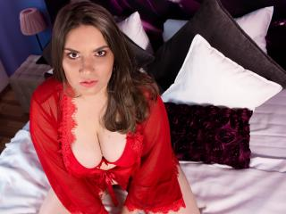 EvaPlay - Show sexy et webcam hard sex en direct sur XloveCam®