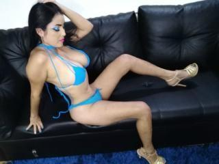 BlueJadex - Live sexe cam - 5447541