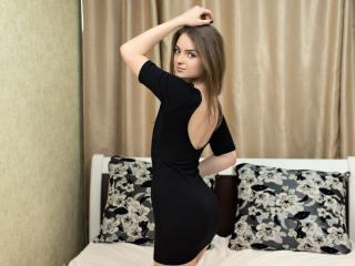 FondnessY - online show xXx with this medium rack Young and sexy lady