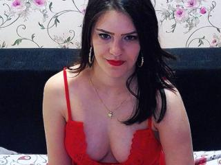 KabechaXKinky - Sexy live show with sex cam on XloveCam®