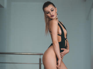 VikiSweetie - Show sexy et webcam hard sex en direct sur XloveCam®