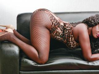 Sexy nude photo of AyleenNori