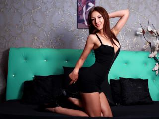 CutestGirl - online show hot with a lean Hot girl