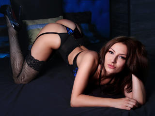 CutestGirl - chat online sexy with a White Hot chicks