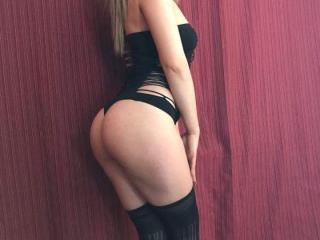 HotEnya - Show sexy et webcam hard sex en direct sur XloveCam®