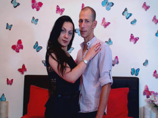Gallery picture of OhNaughtyCouple