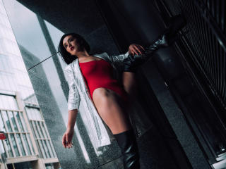 carmadakini - Show sexy et webcam hard sex en direct sur XloveCam®