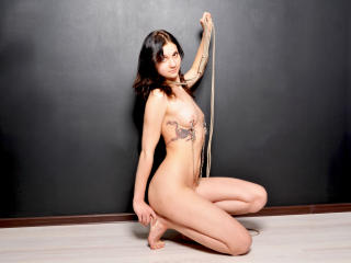 KristyRey - Sexy live show with sex cam on XloveCam®