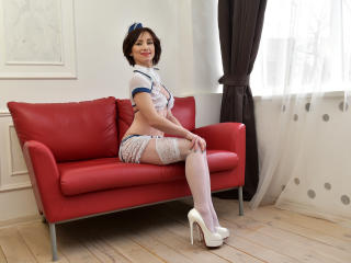 EkaterinaHotGirl - Chat live exciting with this regular body Hot chicks