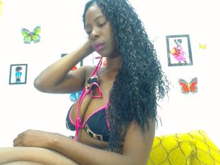 BrunettHotSexy - Sexy live show with sex cam on XloveCam®