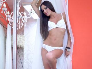 Gallery image of PatriciaArielle
