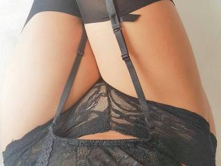 SweetHoneyCouple - Show sexy et webcam hard sex en direct sur XloveCam®