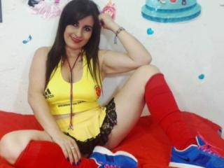 NaughtyHotSex - Show sexy et webcam hard sex en direct sur XloveCam®