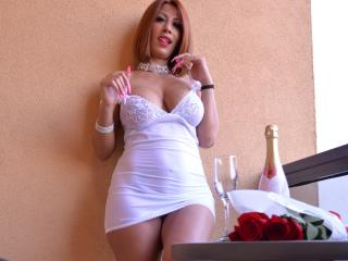 LetsGetSexy - Sexy live show with sex cam on XloveCam®
