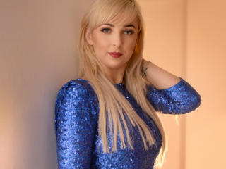 StarSharon - Sexy live show with sex cam on sex.cam