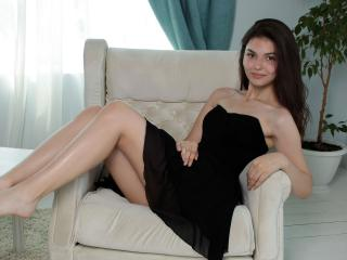 MollyBilberry - Sexy live show with sex cam on XloveCam®
