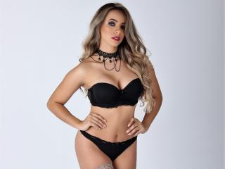 EmilyThomsonX - Sexy live show with sex cam on XloveCam®