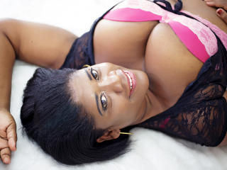 AddictPussy - Show sexy et webcam hard sex en direct sur XloveCam®