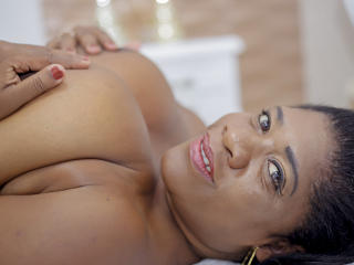 AddictPussy - online show sex with this dark-skinned Hot chicks