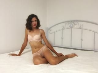 Gallery picture of MollieMoor