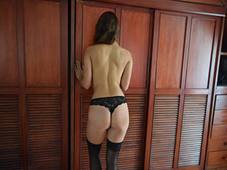 GalGadotLatin - Show sexy et webcam hard sex en direct sur XloveCam®
